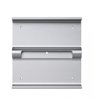 Cinema Display VESA Mount Adapter Kit
